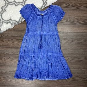 NWT True Craft Dress Size XS